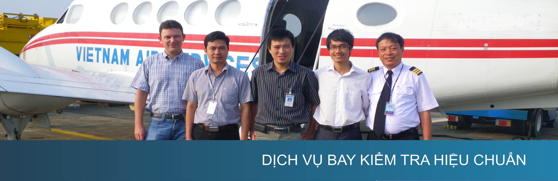 DV-BHC