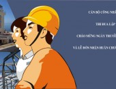 Poster-slideshow-1