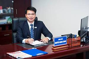 GD-Hoang Giang