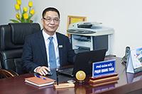 PGD-Pham-Quang-Tuan an