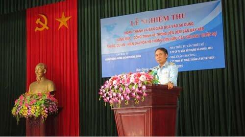 NguyenVanTho-Kep