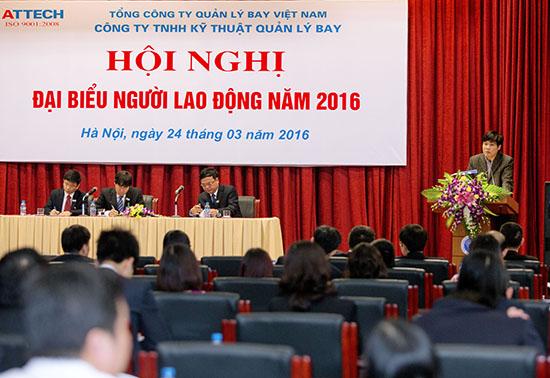 HNNLD2016 2