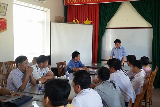 HL-Vung Tau