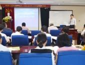 PGD-Nguyen-Hoang-Giang-lop-ISO