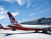Boeing-7779X