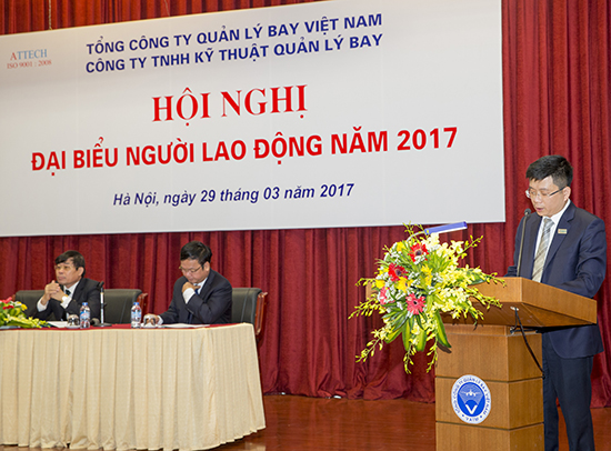 HNNLD 2017