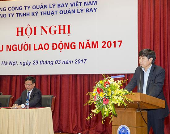 HNNLD1 2017