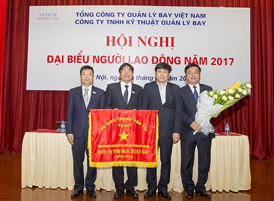 HNNLD2 2017
