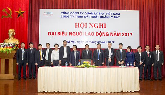 HNNLD4 2017
