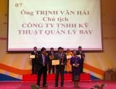 top 100 Viet-Lao