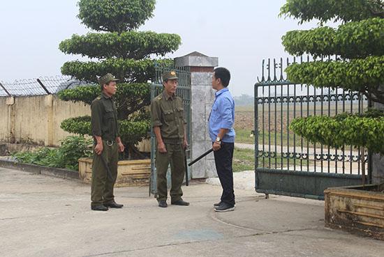 Phong chong xam nhap2
