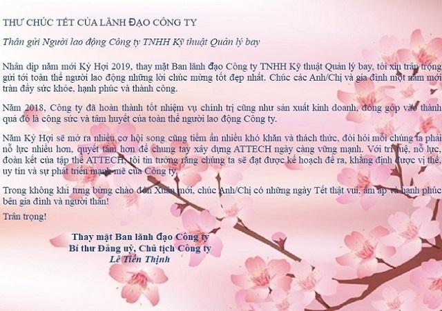 Thu chuc Tet 2019 m
