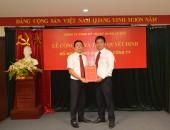 Bo nhiem PGD Minh1